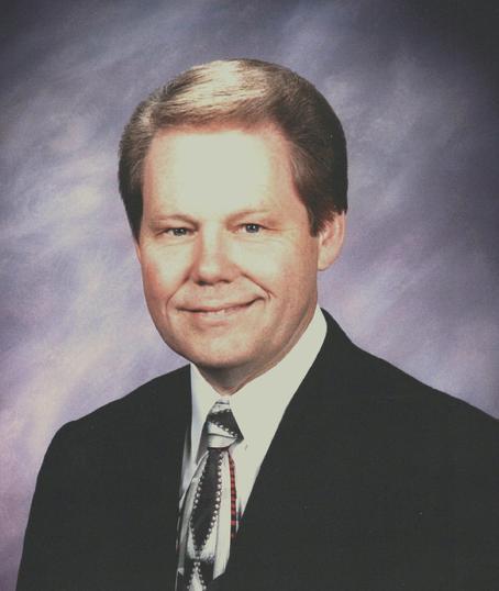 Church of christ preacher resume